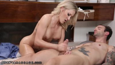[Nuru Massage] Why Does She Do That XXX 720p [xTors]